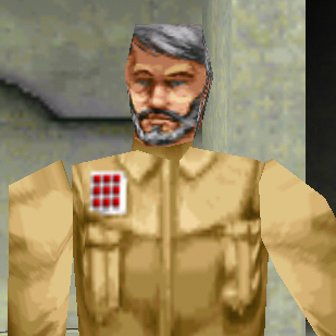 File:CommanderAktyr.png