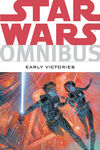 Omnibus Early Victories