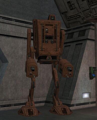 File:Prison Battle Droid.jpg