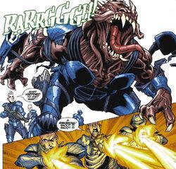 RakghoulCrusaders
