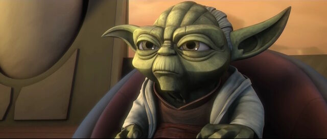 File:Yoda Speaking To The Council.jpg