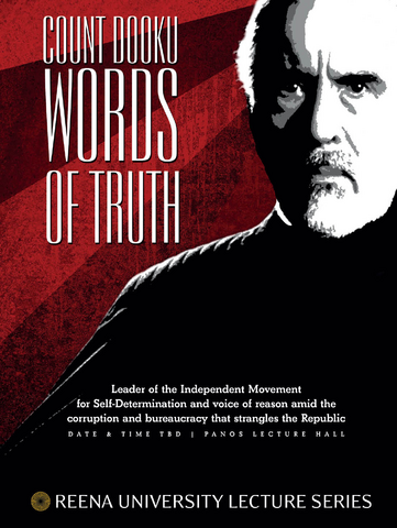 File:CountDooku-WordsofTruth.png