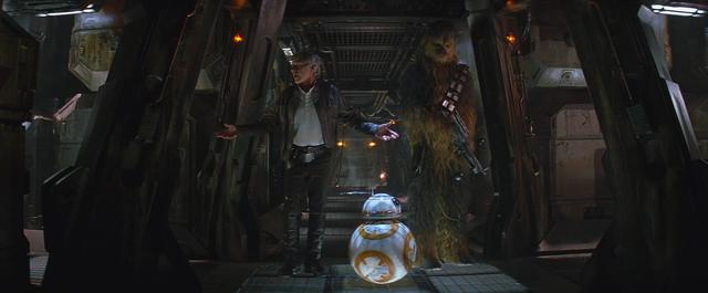 File:Han and Chewie Eravana.png