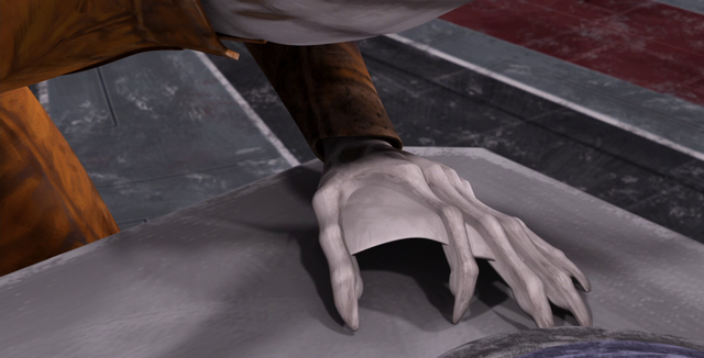File:KarkarodonHand-Deception.png