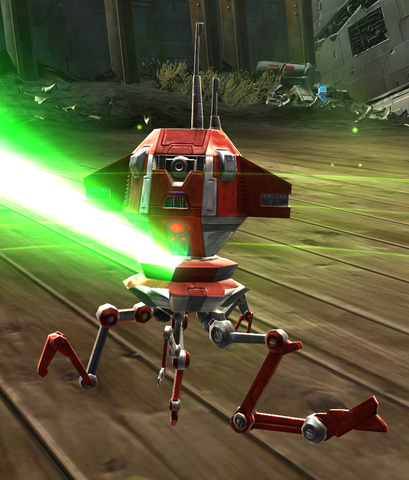 File:S4-E Support Droid.png