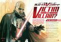 Vader - Victim or Villain.jpg