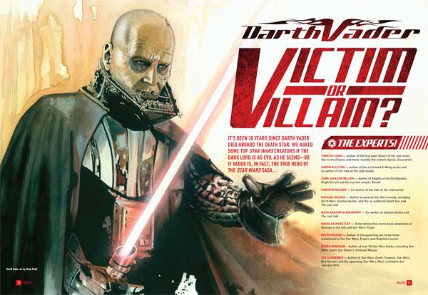 File:Vader - Victim or Villain.jpg
