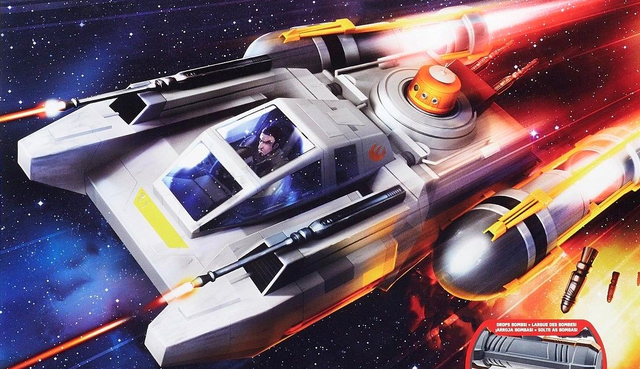File:Y-Wing Scout Bomber.png