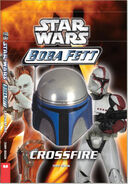 BobaFett 2 HC