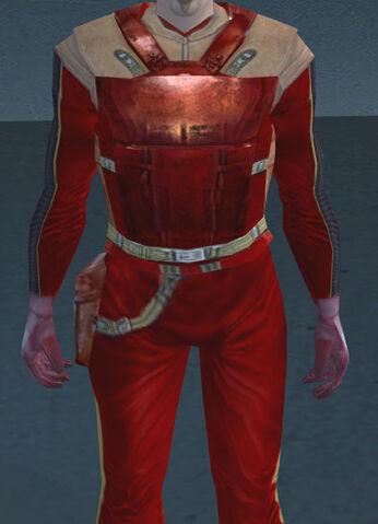 File:Bonadan Alloy Heavy Suit.jpg
