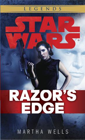 File:RazorsEdge-Legends.png