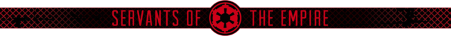 File:Servants of the Empire Logo.png