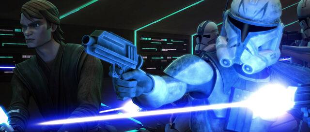 File:SkywalkerAndClones-TCWS6.jpg
