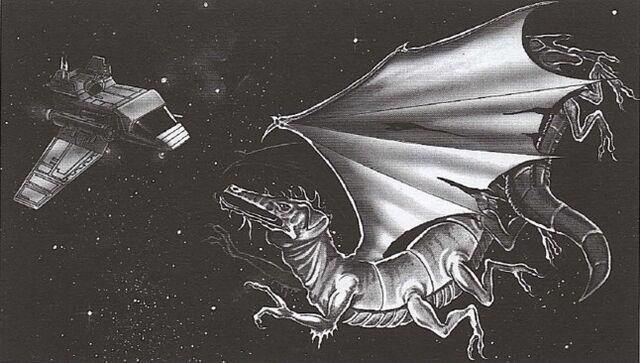 File:Star Dragon OE.jpg