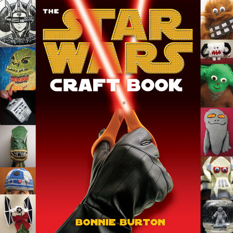 File:Star Wars Craft Book.jpg