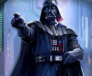 Vader-TotC