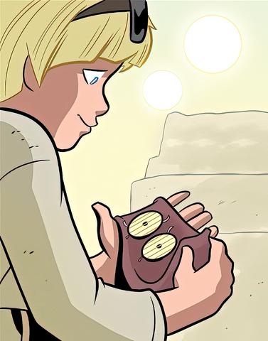 File:Anakin Skywalker gets Threepio photoreceptors.png