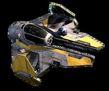 Anakins Eta-2 SWCT