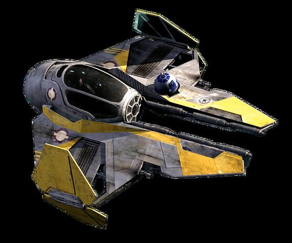 File:Anakins Eta-2 SWCT.png