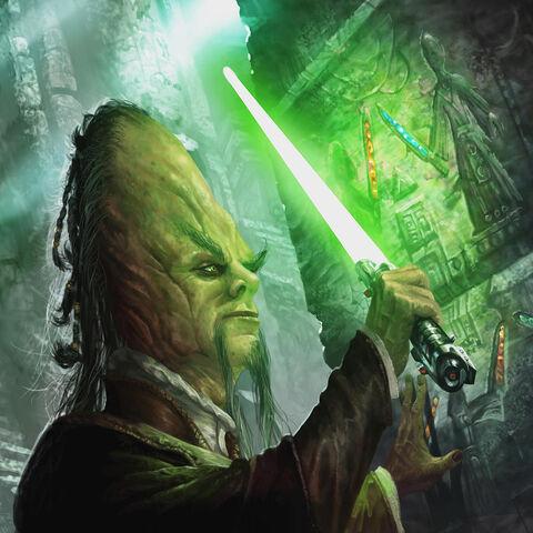 File:JediArchaeologist-TPOV.jpg