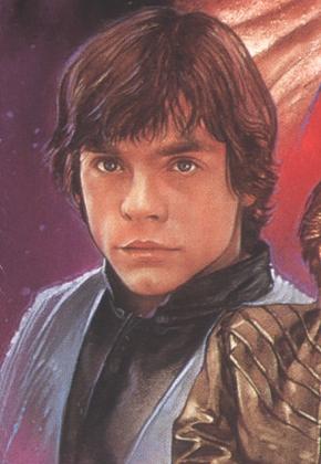Soubor:LukeSkywalker-JUS.jpg