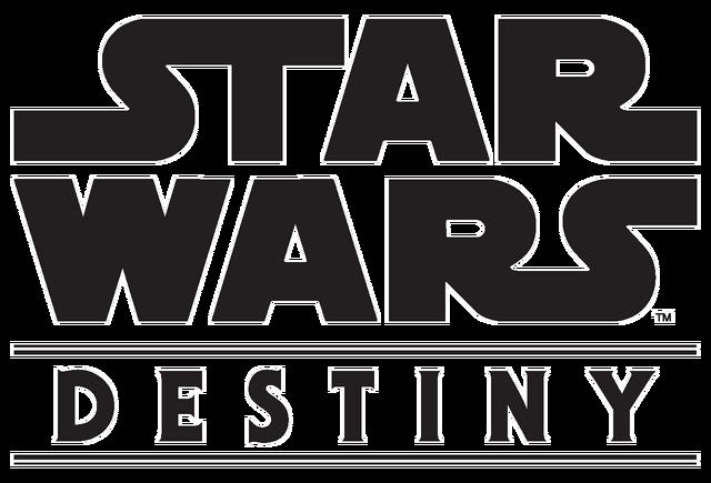 File:SW Destiny Logo.png