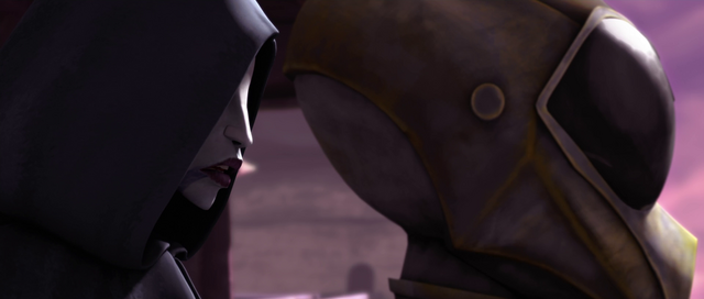 File:Ventress 4A7.png