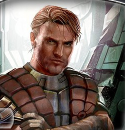 File:Dash Rendar - SWGTCG.jpg