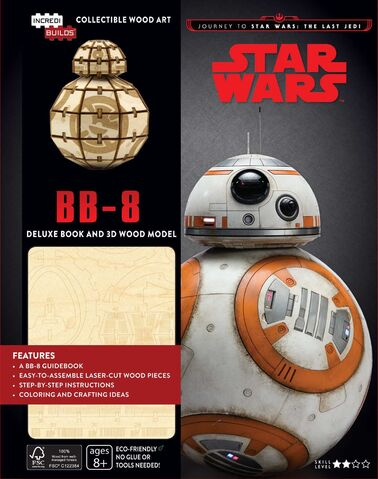 File:IncrediBuilds BB-8 cover.jpg
