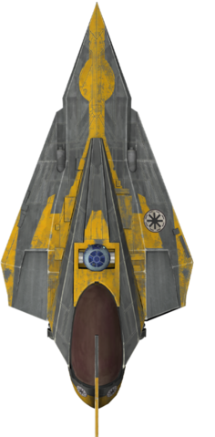 File:Jedistarfighter detail.png