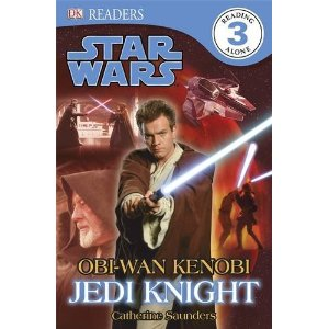 File:Kenobi cover.jpg