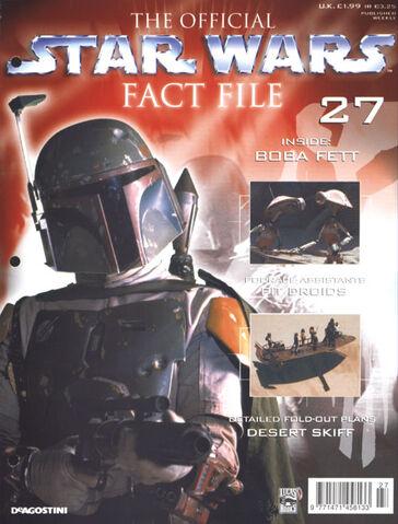 File:Star Wars Fact File 27 cover.jpg