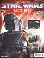 Star Wars Fact File 27 cover.jpg
