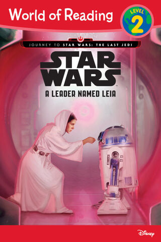 File:A Leader Named Leia.jpg