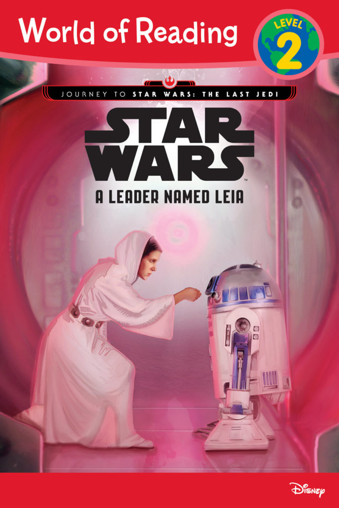 Star Wars Kirigami Journey to Star Wars the Last Jedi