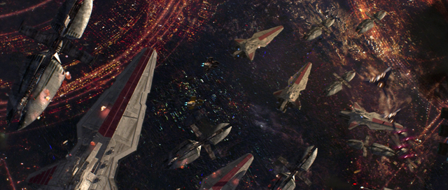 File:Battle of Coruscant.png