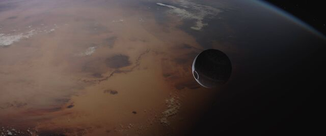 File:Jedha and the Death Star.jpg