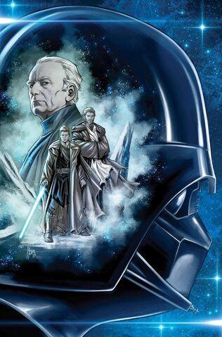 File:Obi Wan and Anakin 4 textless cover.jpg