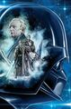 Obi Wan and Anakin 4 textless cover.jpg