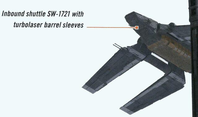 File:SW-1721.jpg