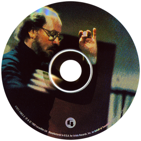 File:Star Wars Anthology Soundtrack disc 4.png