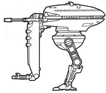 File:Eradicator-series battle droid.jpg