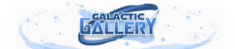 File:Galactic.png