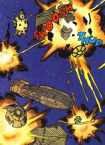 File:Battle for the Katana fleet-DFR6.jpg