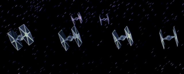 File:BlackSquadron Battle of Yavin.png
