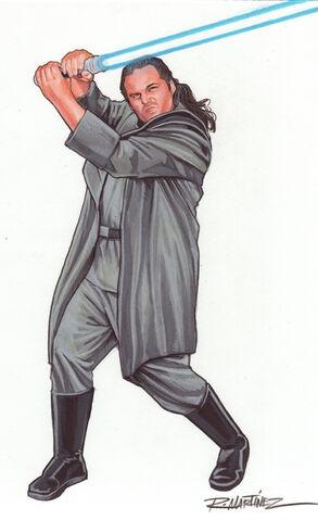 File:Ferus Olin Rebel Force.jpg