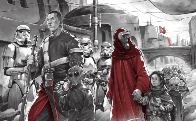 File:Jedha orphan march.png