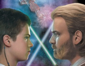 File:The Trail of the Jedi JQ2b.jpg