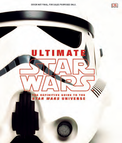 File:UltimateStarWars.png