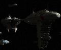 Vanguard Nebulon-B.png